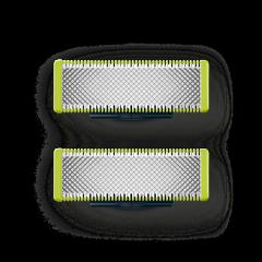 Grille et tête de rasoir Philips OneBlade QP220/50