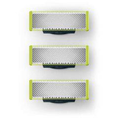 Lame remplaçable de rasoir OneBlade Philips QP230/50