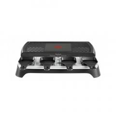 Raclette et grill - Plancha Tefal RE459801