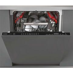 Lave-vaisselle intégrable 15 couverts Rosieres RDIN2D520PB-47E