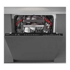 Lave-vaisselle intégrable 16 couverts Rosières RDIN4S622PS-47E