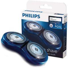 Tête de rasoir Philips RQ32/20