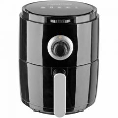 Friteuse AirFryer CEFRYER