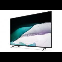 TV LED 164 cm (65 pouces) 4K Smart TV Sharp 65BN5EA