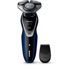 Rasoir électrique 100 % étanche Shaver series 5000 Philips S5572/08