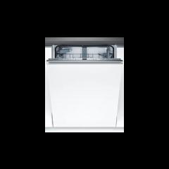 Lave-vaisselle intégrable 13 couverts Bosch SBE46CX10E