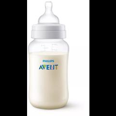 Biberon anti-colic 330 mL Avent SCF816/17