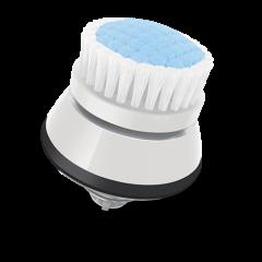 Brosse nettoyante pour le visage SH575/50 Philips