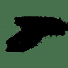 Balance de cuisine pliable Miny Terraillon 14662