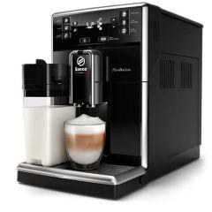 Cafetière espresso Super Automatique Saeco PicoBaristo SM5460/10