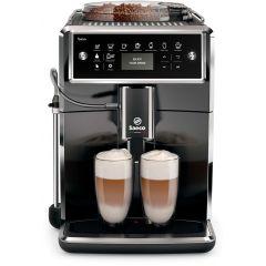 Cafetière espresso Saeco Xelsis SM7480/00