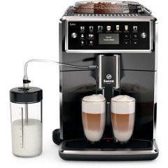 Cafetière espresso Saeco Xelsis Black SM7580/00