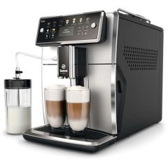 Cafetière espresso Saeco Xelsis SM7581/00