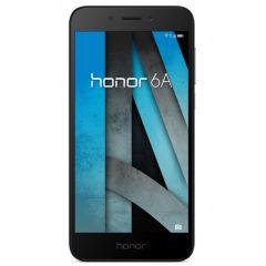 Huawei Honor 6A 16gb vert