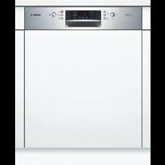 Lave-vaisselle intégrable 12 couverts Bosch SMI46AS01E