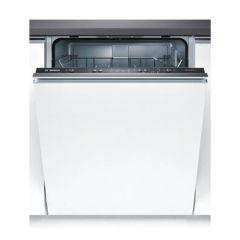 Lave-vaisselle Bosch SMV50D00EU