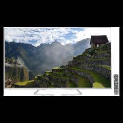 TV LED 4k 50 pouces(127cm) Panasonic TX50EX700E
