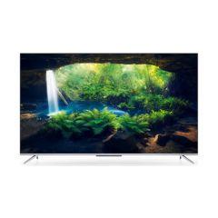 TV LED 4K Smart TV 139 cm (55 pouces) TCL 55P716