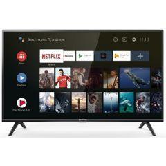 TV LED Full HD Smart TV 100 cm (39 pouces) TCL 40ES560