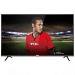 TV TCL 50DP600