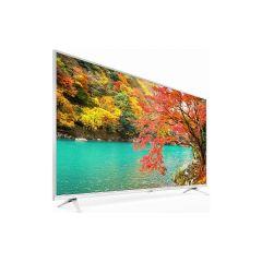 TV LED 4K Thomson 55UE6420W