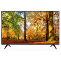 TV LED 81 cm (32 pouces) Thomson 32HD3306