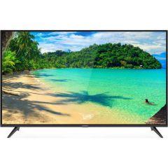 TV LED 4K Smart TV 139 cm (55 pouces) Thomson 55UD6306
