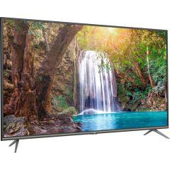 TV LED 4K 127 cm (50 pouces) TCL 50EP644