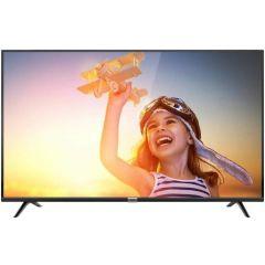 TV LED 4K Smart TV 164 cm (65pouces) TCL 65DB600