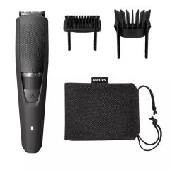 Tondeuse barbe Philips BT3236/14