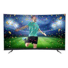 TV LED 4K Smart TV 139 cm (55 pouces) Thomson 55UD6696
