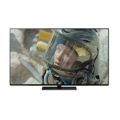 TV OLED 4K 55 pouces (139 cm) Panasonic TX-55FZ830