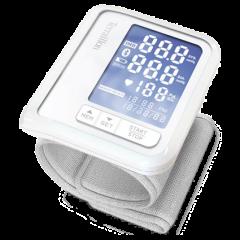 Tensiomètre poignet blanc Terraillon 12871