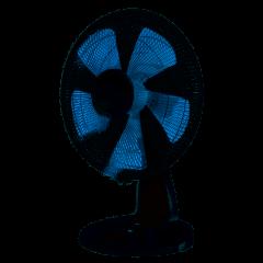 Ventilateur de table 30cm Rowenta VU2630F0