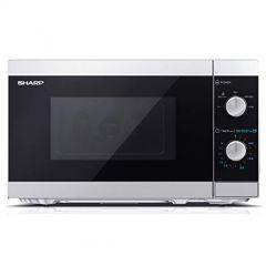 Micro-ondes 20L Sharp YC-MS01ES