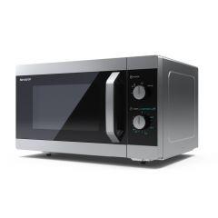 Micro-ondes 23L Sharp YC-MS31ES