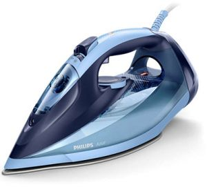 Fer à repasser Azur Philips GC4564/20