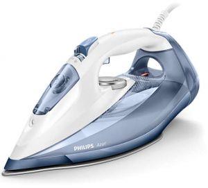 Fer à repasser Azur Philips GC4902/20
