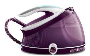 Centrale vapeur PerfectCare Aqua Pro Philips GC9315/30