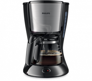 Cafetière Daily Collection Philips HD7435/20