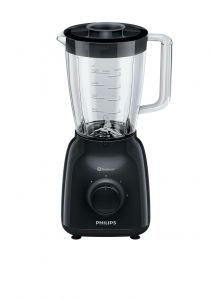 Blender Daily Collection Philips HR2145/90