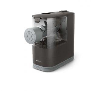 Machine à pâtes et nouilles Viva Collection Philips HR2334/12