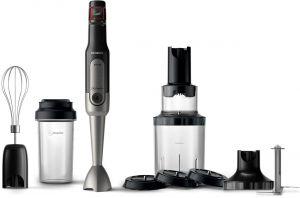 Mixeur plongeant Promix Philips HR2657/90