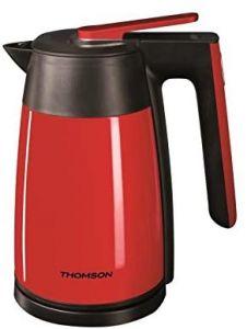 Bouilloire électrique isotherme Thomson THKE09116R