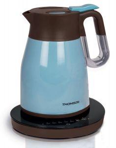 Bouilloire électrique Thomson THKE09086BL
