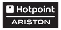 HotpointAriston