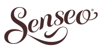 Senseo
