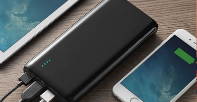 Accessoires téléphones mobiles